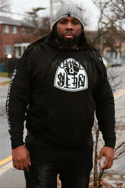 models, model, curves, plusmalemodel, brawnmodel, bigandtallmodel, plus male blogger, big and tall blogger, men of size, brawn blogger, big and tall model, plus male model, gentlemenscurb, kavah king, brawn model, big and tall, brawn, plus male, king, kavah, brooklyn, new york city, brawnfit, brawnfitness, brawnfashion, big and tall fashion, plus male fashion, gentlemen, curb, plusmalefashion, plus male model, brawn model, plus size influencer, influencer, plus male influencer, xlinfluencer, curvy, nyfw, newyorkfashionweek, Express, manofsize, menofsize, bigandtallfashion, bigandtallmodel, Boohoo, BoohooMAN,
