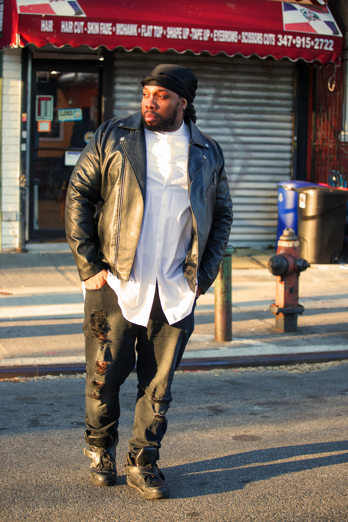 models, model, curves, plusmalemodel, brawnmodel, bigandtallmodel, plus male blogger, big and tall blogger, men of size, brawn blogger, big and tall model, plus male model, gentlemenscurb, kavah king, brawn model, big and tall, brawn, plus male, king, kavah, brooklyn, new york city, brawnfit, brawnfitness, brawnfashion, big and tall fashion, plus male fashion, gentlemen, curb, plusmalefashion, plus male model, brawn model, plus size influencer, influencer, plus male influencer, xlinfluencer, curvy, nyfw, newyorkfashionweek, Express, manofsize, menofsize, bigandtallfashion, bigandtallmodel, Boohoo, BoohooMAN